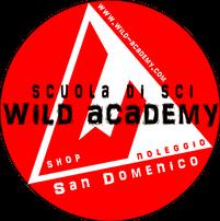 Wild Academy San Domenico